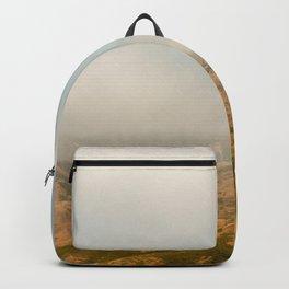 Marin Headlands Backpack