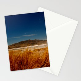 AndesHigh Stationery Cards