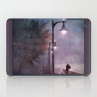 italian iPad Cases featuring ITALIAN LOVE by VIAINA