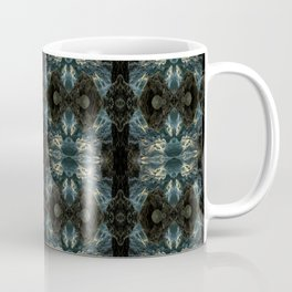 RockyShores Coffee Mug