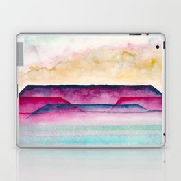 A 0 34 Laptop & iPad Skin