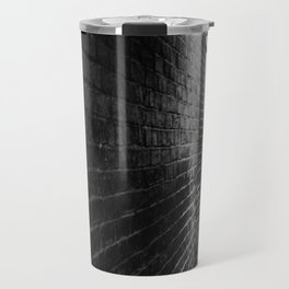 UNKNOWN ROUTE. Travel Mug