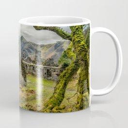 Anglesey Barracks Coffee Mug