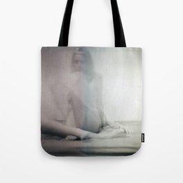 ail Tote Bag