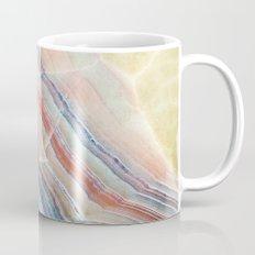 Pastel Onyx Marble Mug