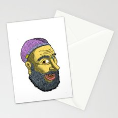 Oferta  Stationery Cards