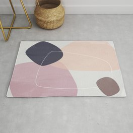 Graphic 185 Rug