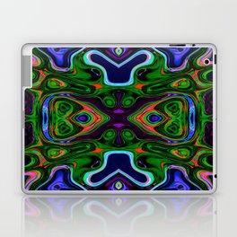 Liquid Kind Of Love Collection III Laptop & iPad Skin