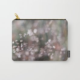 weed2 Carry-All Pouch