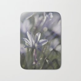 Quiet Splendor Bath Mat