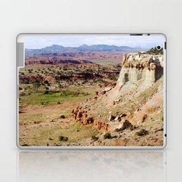 Painted Desert Valley Laptop & iPad Skin
