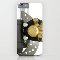 brake Slim Case iPhone 6s