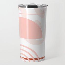 stella Travel Mug