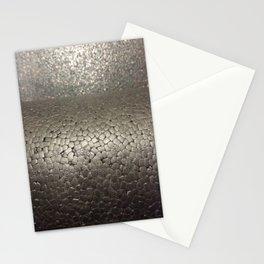 Foam Roll Stationery Cards