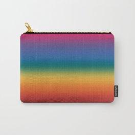 Rainbow 2018 Carry-All Pouch