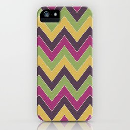 Matted iPhone Case