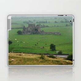 Hore Abby, Ireland Laptop & iPad Skin