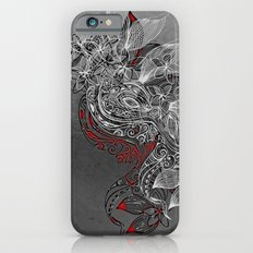 Earth Dance Slim Case iPhone 6