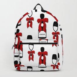Romantic mood Backpack