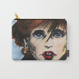 ORIGINAL GINA Carry-All Pouch