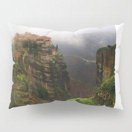 Meteora Pillow Sham