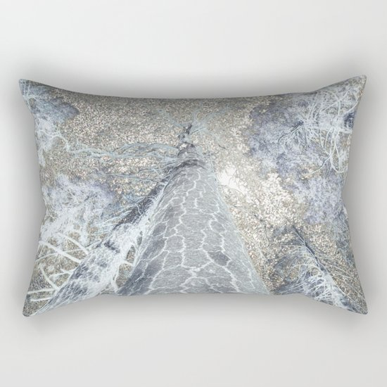 Serenade Rectangular Pillow