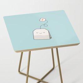 Tea time Side Table