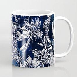 Settle Coffee Mug