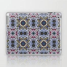 lume Laptop & iPad Skin