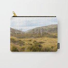 Prehistoric Carry-All Pouch