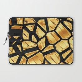 Goldie VIII Laptop Sleeve