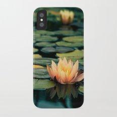 Celladora Slim Case iPhone X