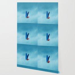 Wing 2 Wallpaper