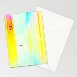 Opening Realm Stationery Cards