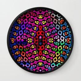 Colorandblack series 680 Wall Clock