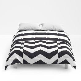UNO Comforters