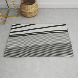 Opt. Exp. 1 Rug