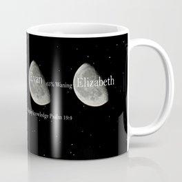 Nieter Coffee Mug