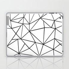 Ab Out 2 Laptop & iPad Skin