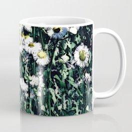 Chamomile Coffee Mug