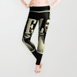 Go Flex Leggings