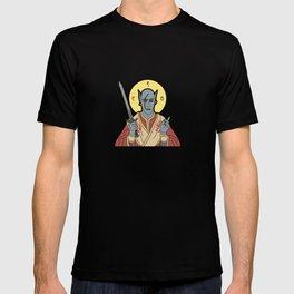 St. Jiub T-shirt