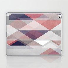 Nordic Combination I Laptop & iPad Skin