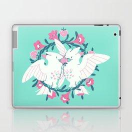 Togekiss Laptop & iPad Skin