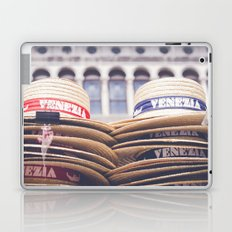 Venezia II Laptop & iPad Skin