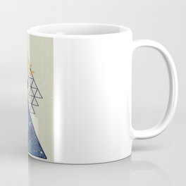 XXI Coffee Mug