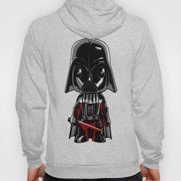 Darth Vader Funk Hoody