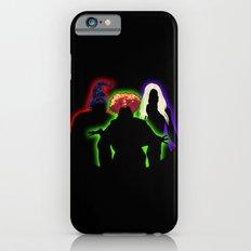 Hocus Pocus Slim Case iPhone 6