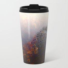 Mountain Series - Dawn Travel Mug