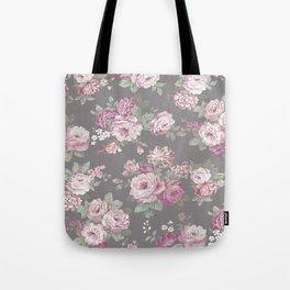 sweet elise Tote Bag